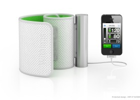 Foto: www.withings.com