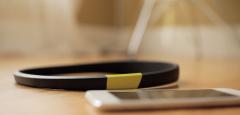 Das Melon Headband ist ein Quantified Self Device, das es auf die Kontrolle unserer Konzentration abgesehen hat